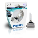Ксеноновая лампа Philips D1S X-tremeVision ― Интернет-магазин tuningstars.ru